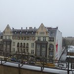 Foto di Schoeneberg Hotel