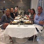 Foto de OCEANZ Boutique Hotel Aruba