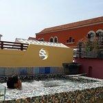Photo de Hotel Casa Logos Comfort Stay
