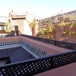 Photo of Riad de l'Orientale