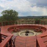 Photo de Mateya Safari Lodge
