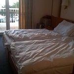 Photo of Remisens Hotel Epidaurus