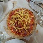 Photo of Pizzeria Taverna