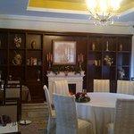 Hotel Batashev Foto