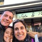 Ristorante Sale e Pepe Foto