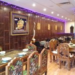 Photo de Isan Thai Restaurant