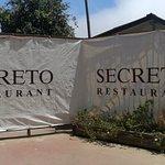 Photo of Secreto