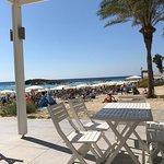 Atlantica Aeneas Hotel Foto