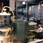 Foto de Fragonard - L'Usine Laboratoire