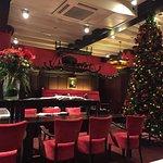Photo of Restaurant De Roode Leeuw