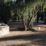 Photo of Naukluft Campsite