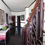 Residence Sisouk-billede