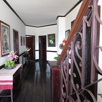 Zdjęcie Residence Sisouk