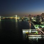 InterContinental Hotel Tokyo Bay Foto