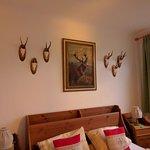 Photo of Hotel-Gasthof Sonne