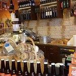 Photo of Osteria Antica Dispensa
