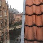 Relais Bourgondisch Cruyce - Luxe Worldwide Hotel Foto