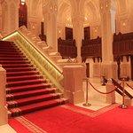 Foto di Royal Opera House