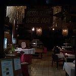 cote restaurant