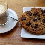Photo de Cafe Differance