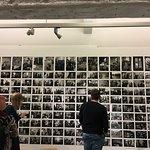 Photo of DOX Centre for Contemporary Art