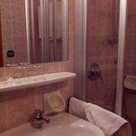 Photo of Hotel Pontejel