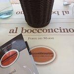 Al Bocconcino Foto
