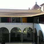 Photo of Museo Novecento