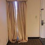 Photo de Hawthorn Suites by Wyndham Fort Worth/medical Center
