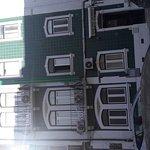 Photo of Residencia Mar dos Acores