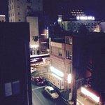 December Hotel Jeju Foto