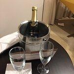 Foto de President Hotel Prague