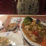 Billede af Restaurant Xing Yuan
