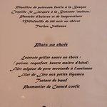 Le saint-co (1)