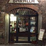 Osteria Baralla Foto