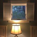 Foto de Glen Cove Inn & Suites