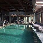 Foto di Il Boscareto Resort & SPA