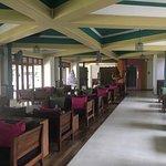 Tangerine Beach Hotel Foto