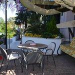 Photo of Hotel Giardinetto