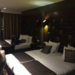 Photo of Hotel Golden Tulip Amsterdam West