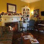 Cedars of Williamsburg Bed and Breakfast Foto