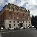 Photo of Fortyseven Hotel Rome