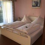 Photo de Hotel Seemowe