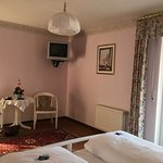 Hotel Seemöwe Foto