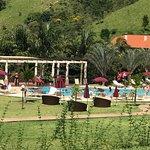 Photo de Villa di Mantova Resort Hotel