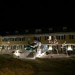 Photo de The Bethel Inn Resort