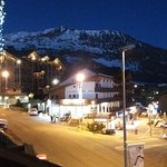 Hotel Alp'azur Photo