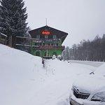 Foto de Hotel Styl