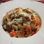 Photo of Trattoria da Ginone