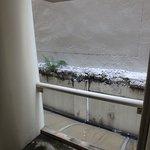 ภาพถ่ายของ โรงแรมพิมาน อินน์